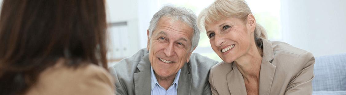 Rachat de cr dits seniors nos solutions pour les plus de - Credit cetelem pieces a fournir ...